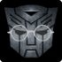 icon_1002.png